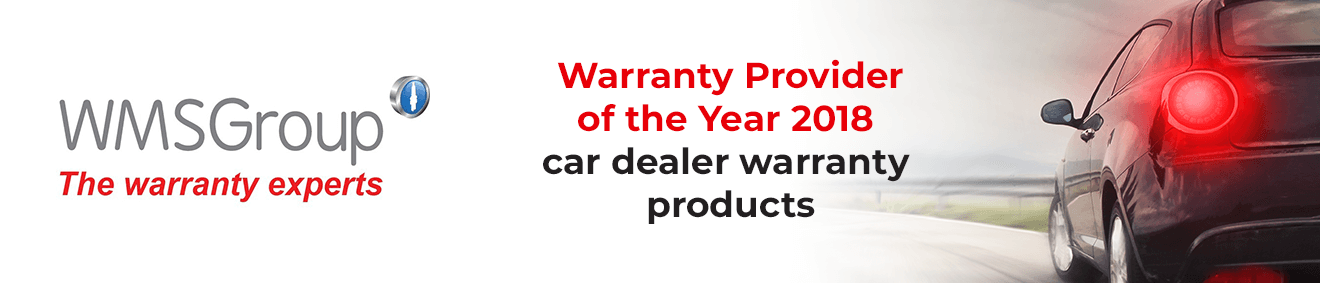WMSGroup - The Warranty Experts
